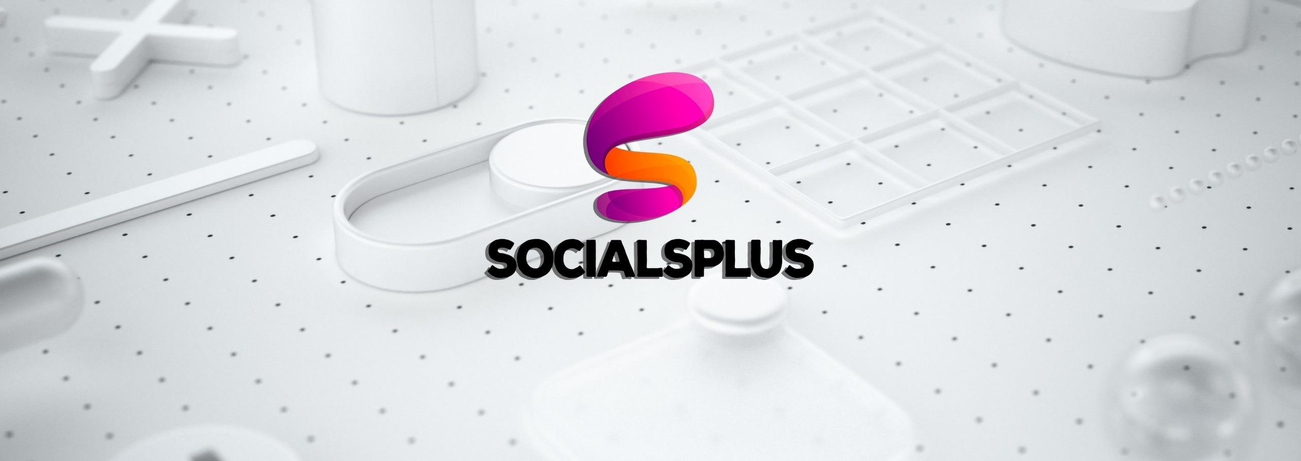 Socialplusblogspot (@socialplusblogspot) Cover Image