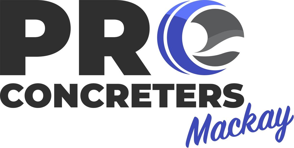 Pro Concreters Mackay (@proconcretersmackay) Cover Image