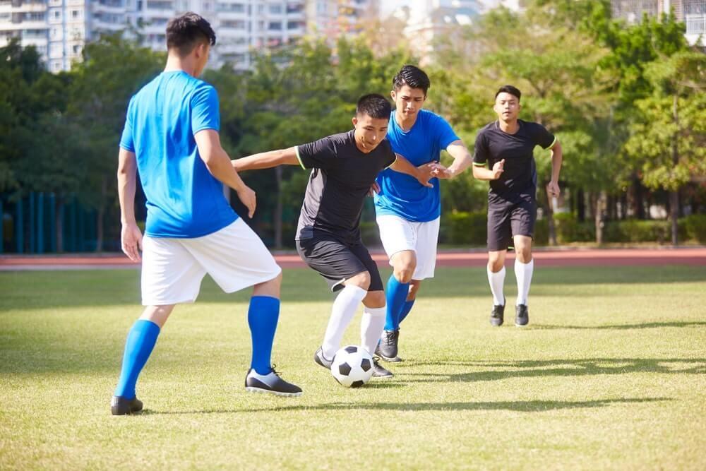 Keonhacai tỷ lệ kèo nhà cái bóng đá (@keonhacaitn) Cover Image
