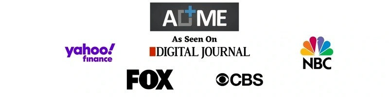 Adme App (@admeapp) Cover Image