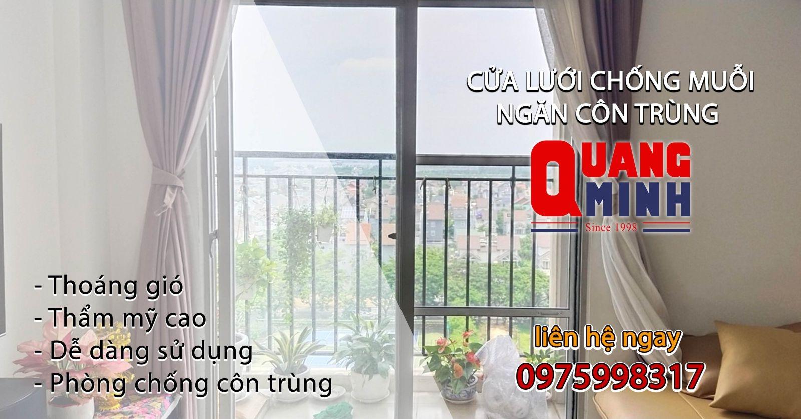 cualuoichongmuoiquan9 (@cualuoichongmuoiquan9) Cover Image