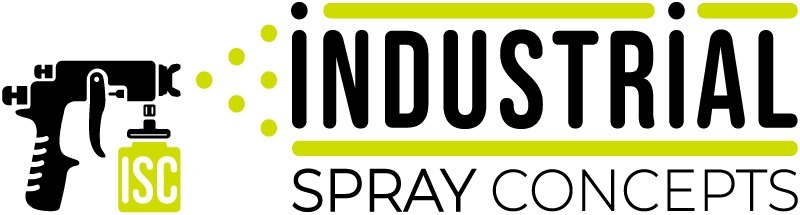 Industrial Spray Concepts (@spaint1) Cover Image