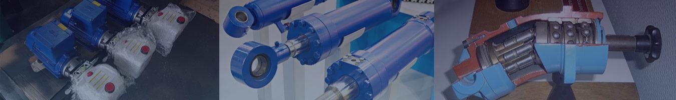 Mega Industrial Equ (@mega_industries) Cover Image