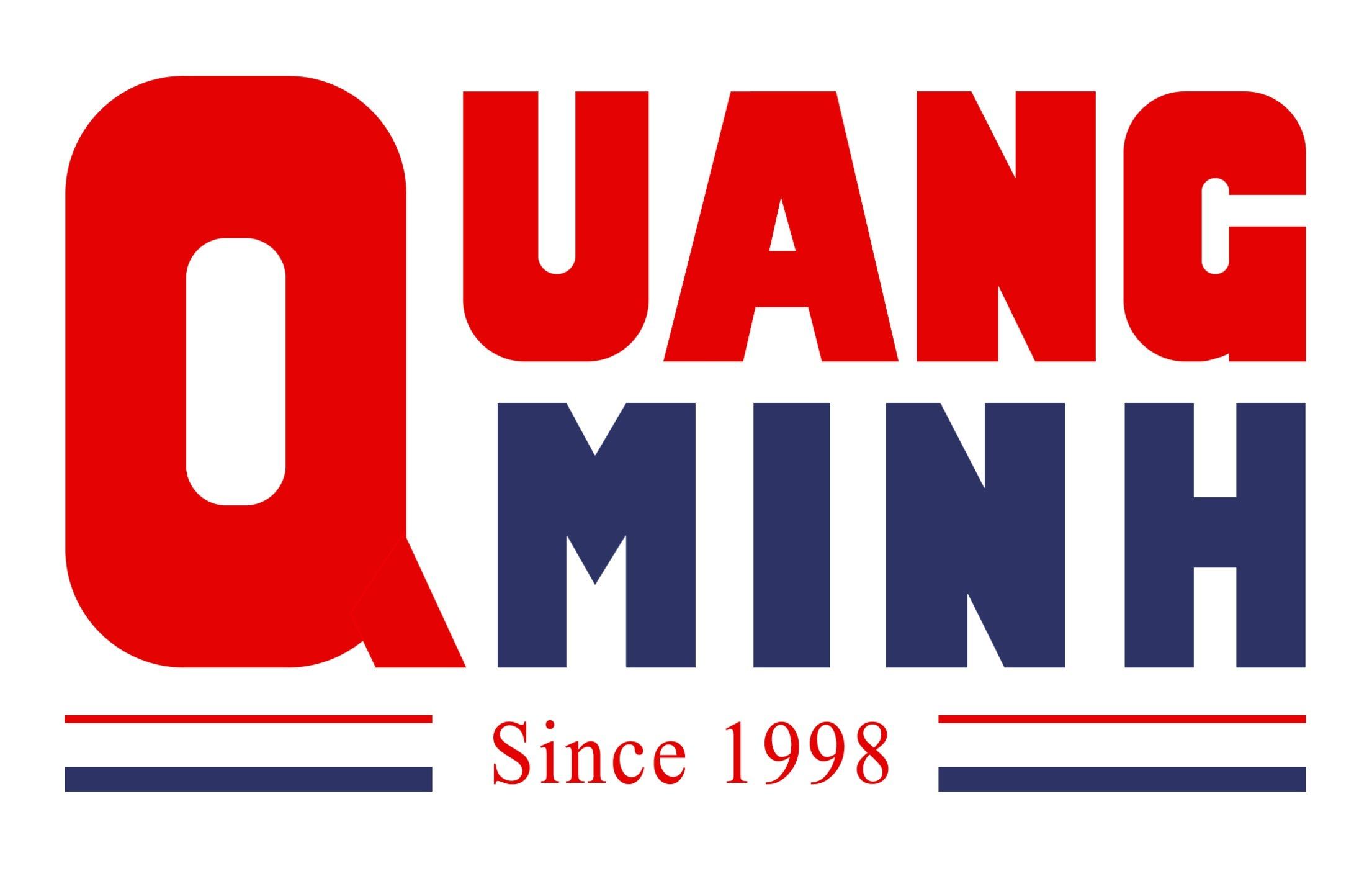 cualuoichongmuoiquan12 (@cualuoichongmuoiquan12) Cover Image