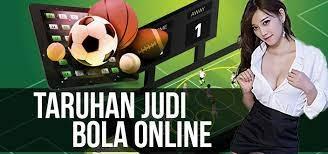 judi bola online (@agenbolaterpercaya0) Cover Image