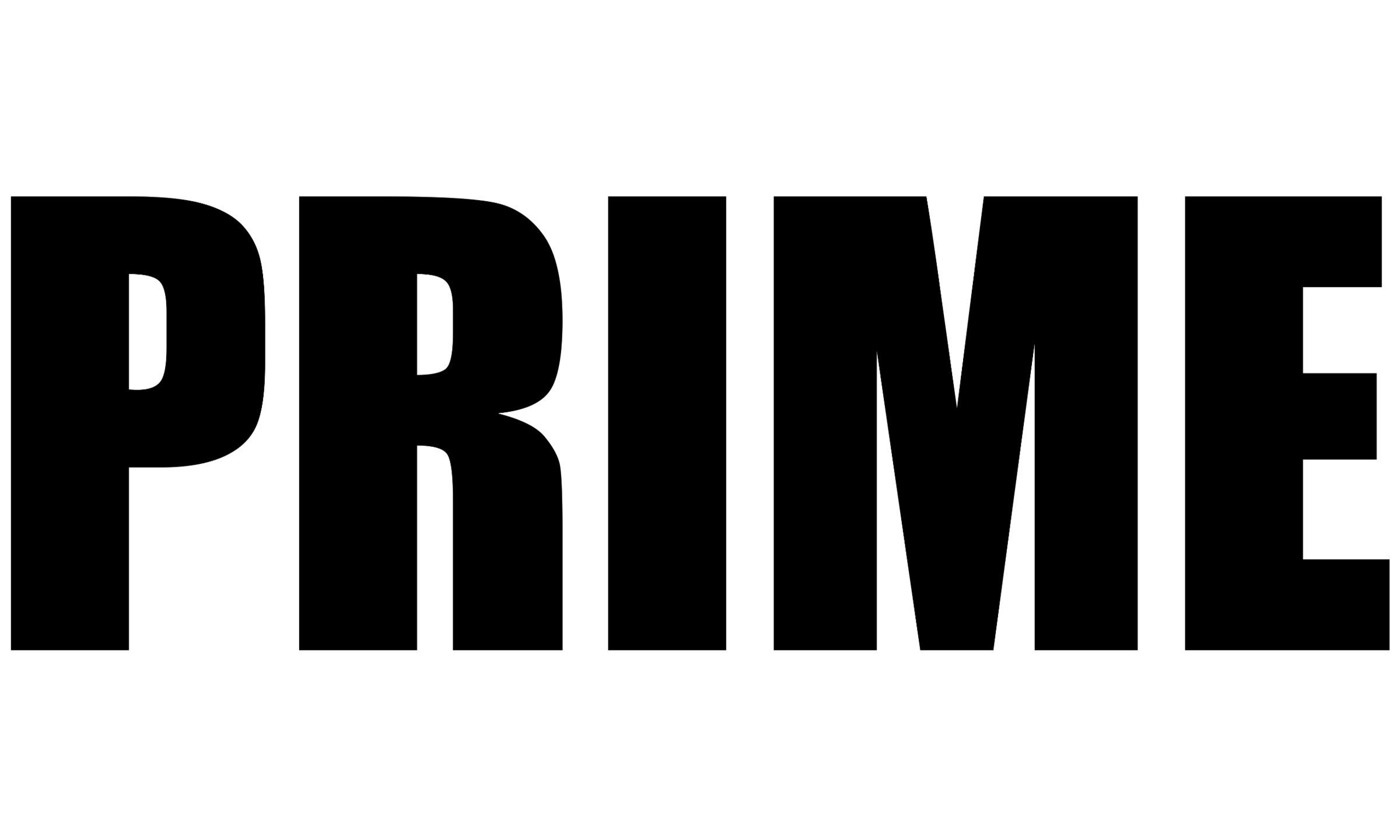 Prime Tutor (@primetutor) Cover Image