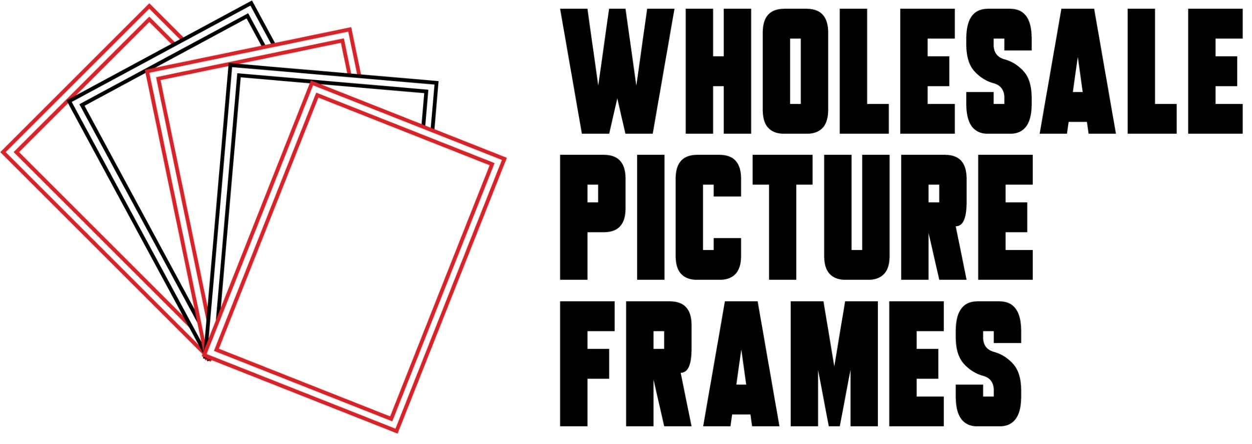 Wholesale Picture  (@wholesalepictureframes) Cover Image