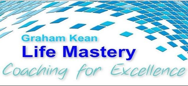 GrahamKean (@grahamkean) Cover Image