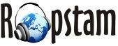 Ropstam  (@ropstambpo) Cover Image