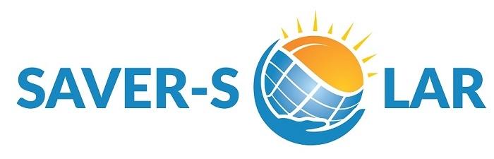 Saver Solar System (@saversolarpk) Cover Image