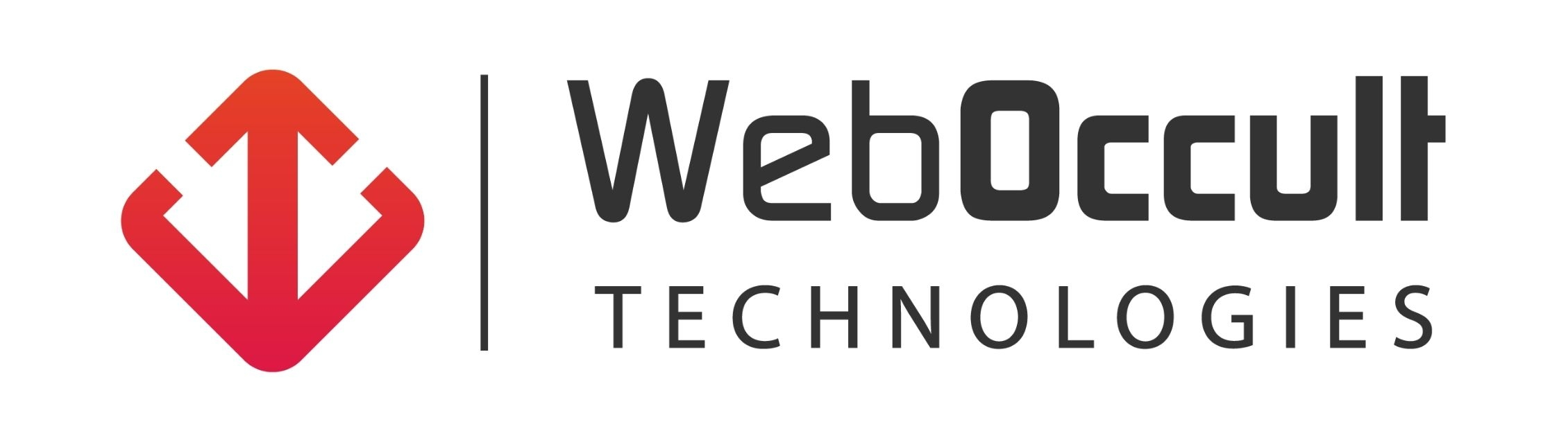 Weboccult Technolo (@webocculttechnologies) Cover Image