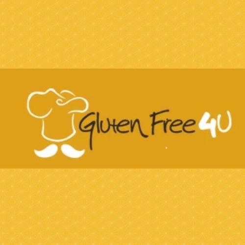 Gluten Free 4 U (@glutenfree4u) Cover Image