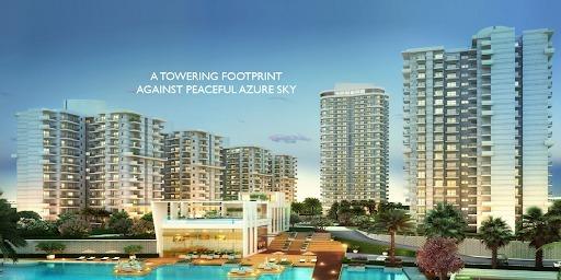 M3M Projects Gurgaon (@m3mprojectsgurgaon) Cover Image