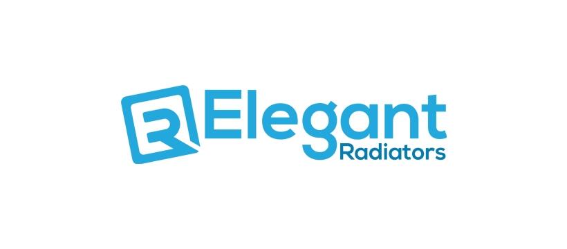 Elegant Radiator (@elegantradiator) Cover Image