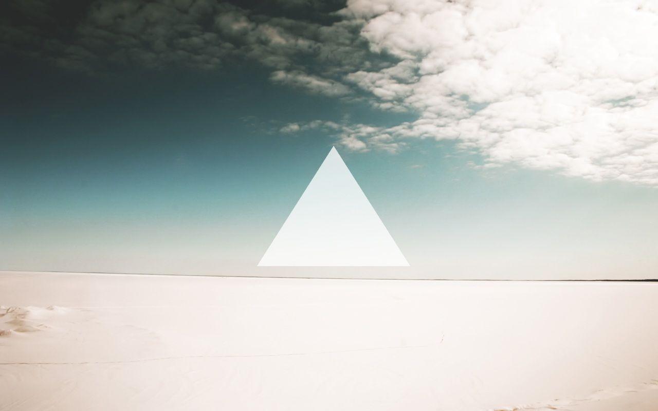 Analemna (@analemnamusic) Cover Image