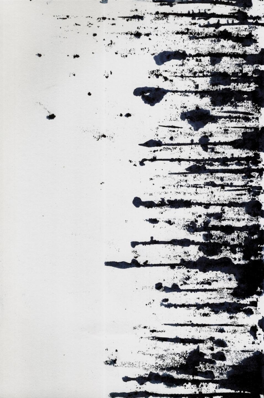 Mônica (@dramonica) Cover Image