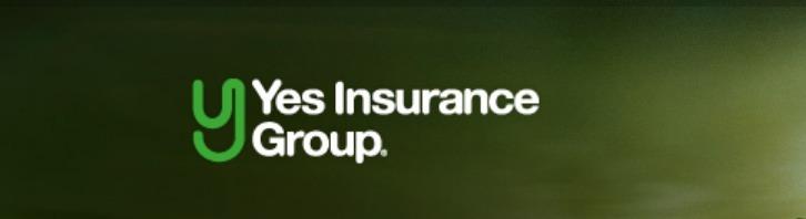 Yes Insurance Fairwork (@yesinsurancefairwork) Cover Image