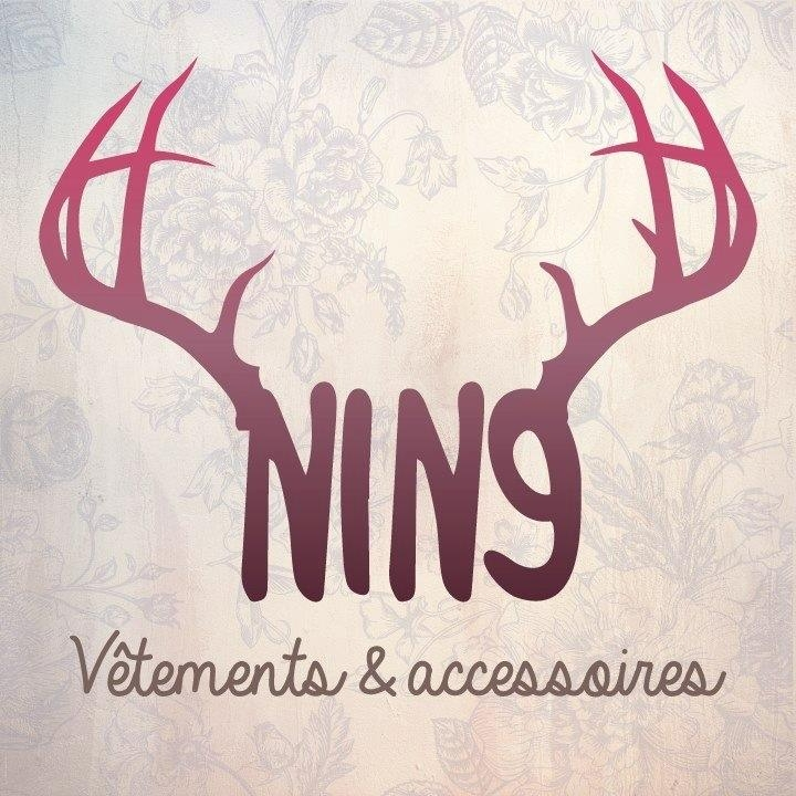 Nine clothing (@nin9clothing) Cover Image