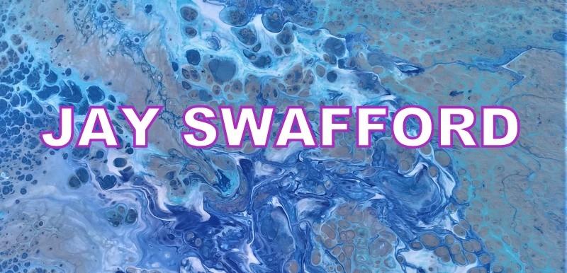 Jay Preston Swafford (@jaypswafford) Cover Image