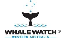 (@whalewatchwesternaustralia) Cover Image