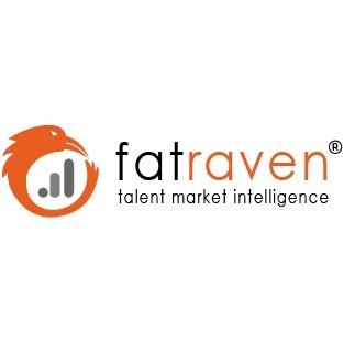 fatraven (@fatraven) Cover Image
