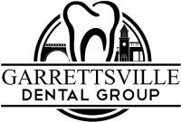 Garrettsville Dental Group (@garrettsvilledental) Cover Image
