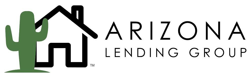 Arizona Lending Group (@arizonalgroup) Cover Image