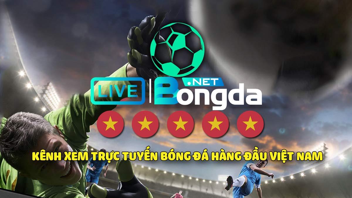 Trực Tiếp Bóng Đá LivebongdaTV (@ttbdlivebongdatv) Cover Image