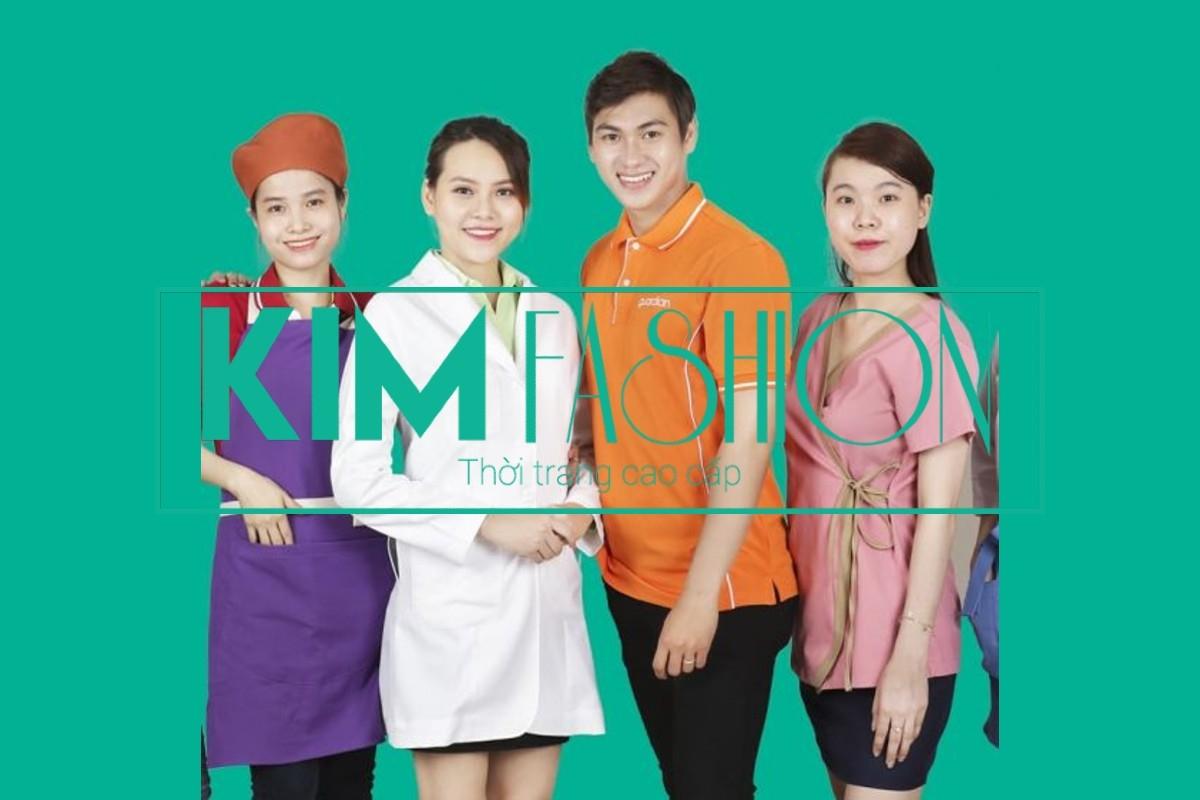 Kim Fashion (@kimfashion) Cover Image