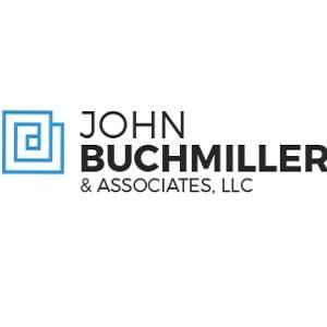 John Buchmiller & Associates LLC (@johnbuchmiller) Cover Image