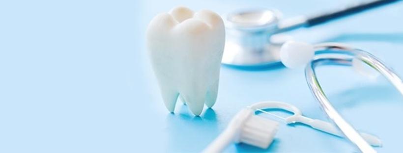 Westlake Family Dentistry (@westlakefamilydentistryus) Cover Image