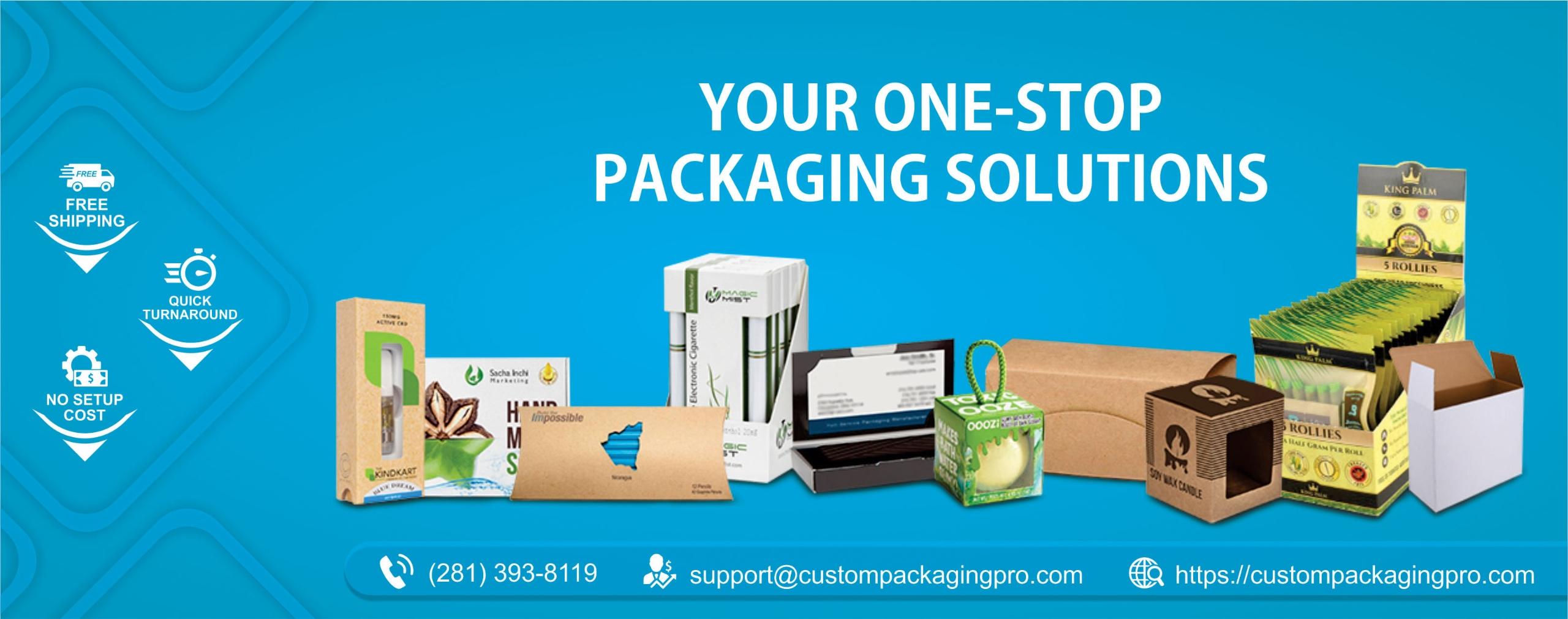 Retail Boxes Wholesale (@retailboxeswholesale) Cover Image