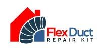 FleDuct Repair Kit (@flexductrepairkit) Cover Image