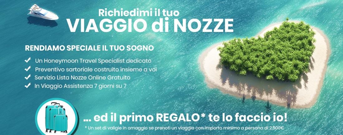 ta (@iconsulentidiviaggioittaniatravelplanner) Cover Image