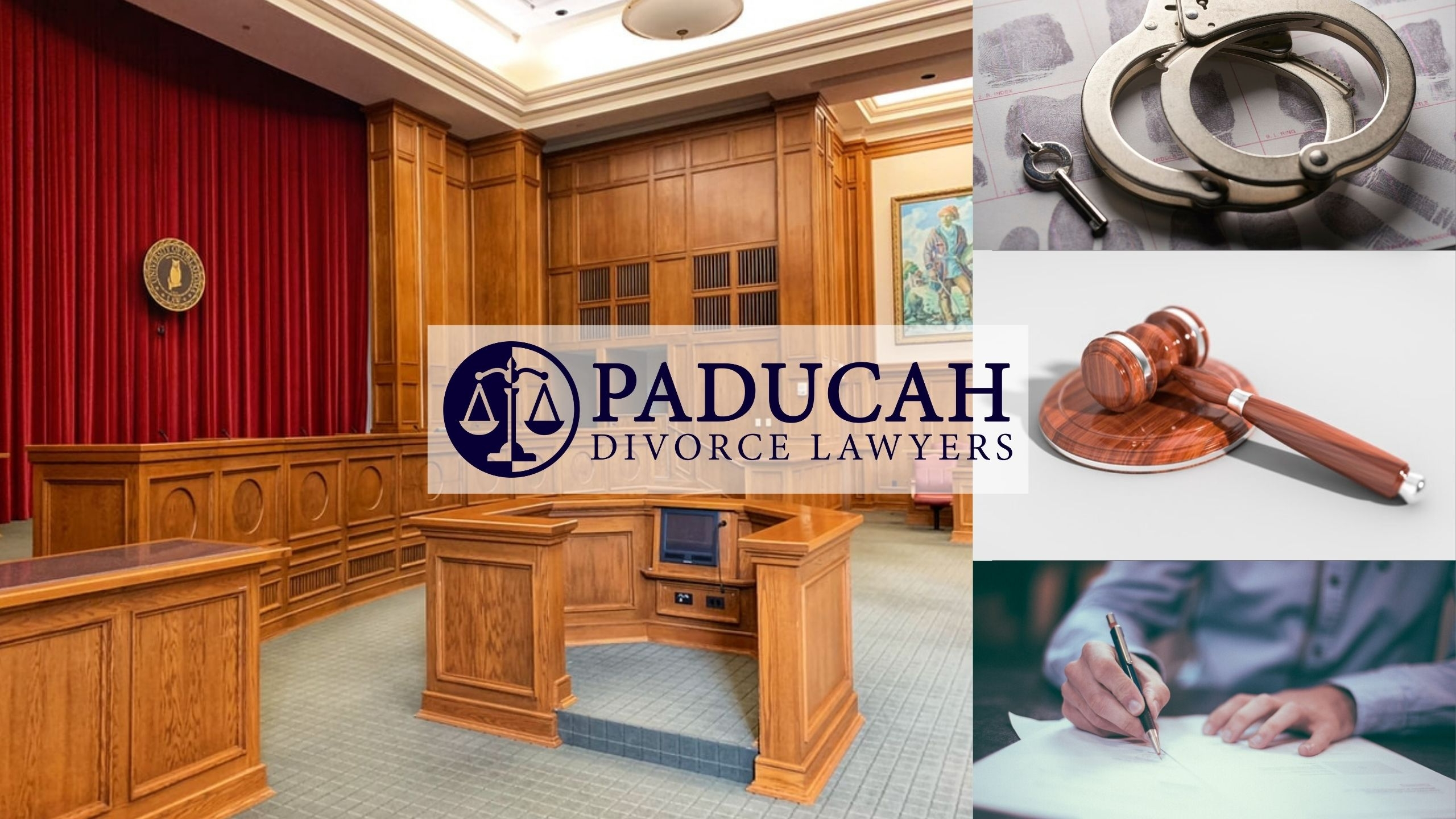 Paducah Divorce Lawyers (@paducahlawyers) Cover Image