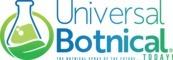 UNIVERSAL BOTNICAL LLC (@nu-flora) Cover Image