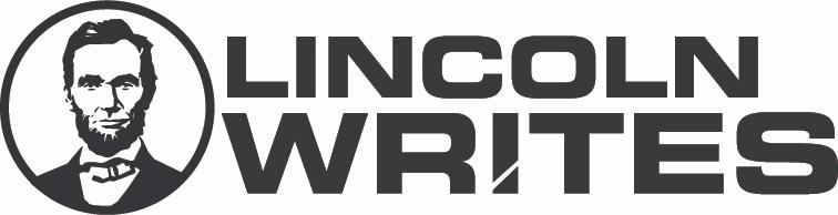 Lincoln Writes (@lincolnwrites) Cover Image