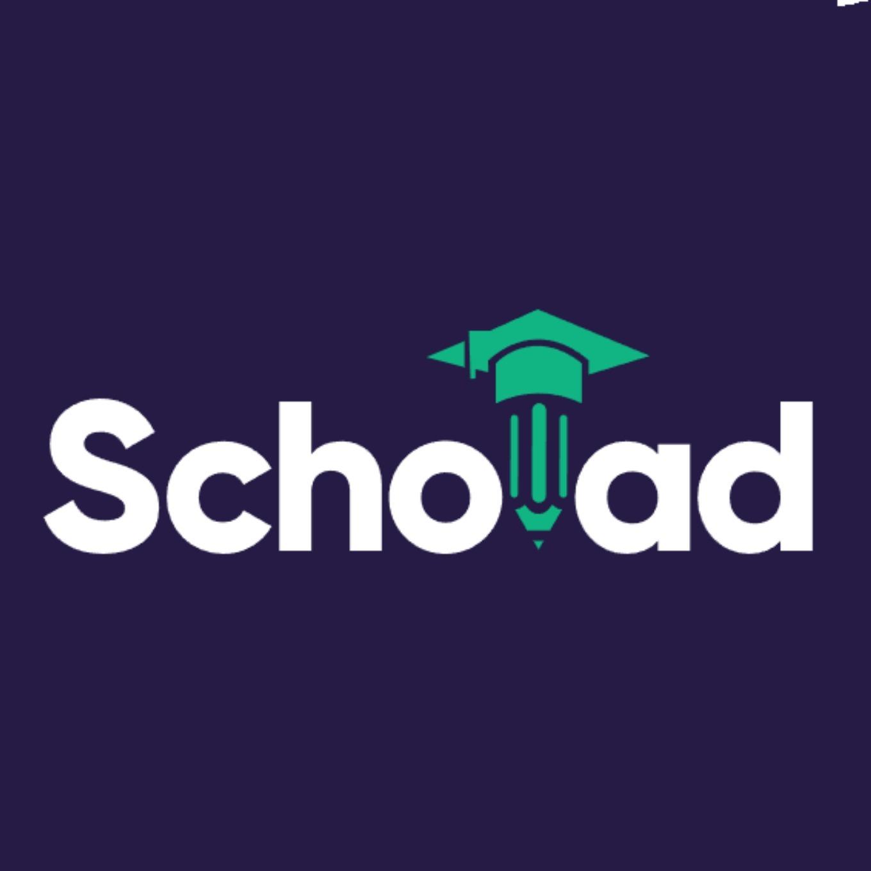 Scholad (@scholad) Cover Image