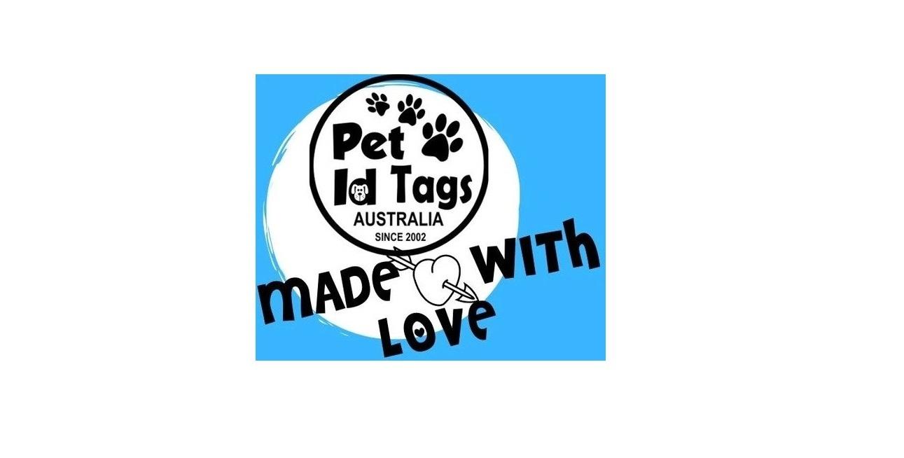 Personalised Cat Collars Australia (@pcatcollarsau) Cover Image