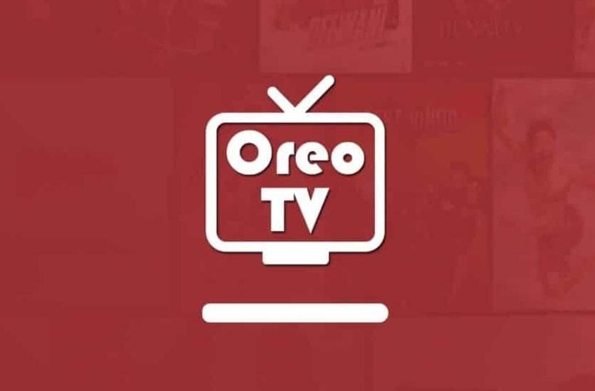 Oreo Tv Apk (@oreotvfree) Cover Image