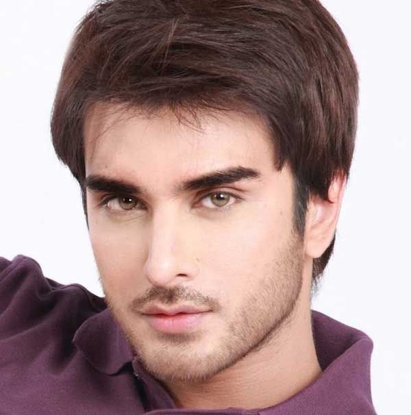 Jehanzeb  (@jehanzebkhan5) Cover Image
