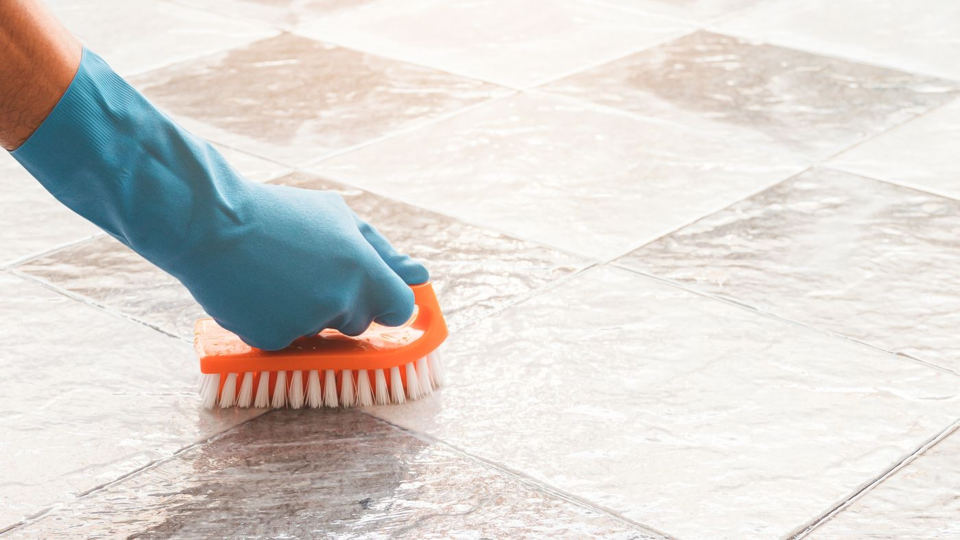Tile and Grout Cleaning Sydney (@tileandgroutcleaningsydney) Cover Image