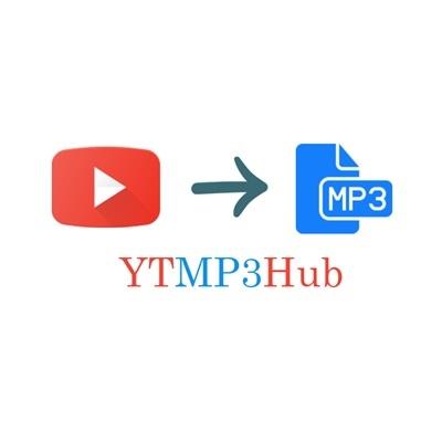 Youtube to Mp3 Converter (@youtubetomp3converter) Cover Image
