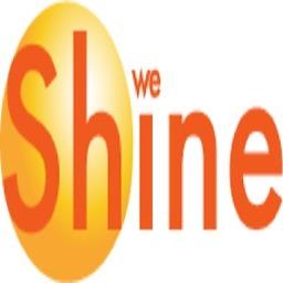 Wehine (@weshine) Cover Image