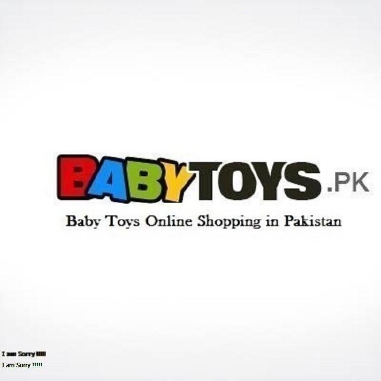 babytoys (@babytoys4) Cover Image