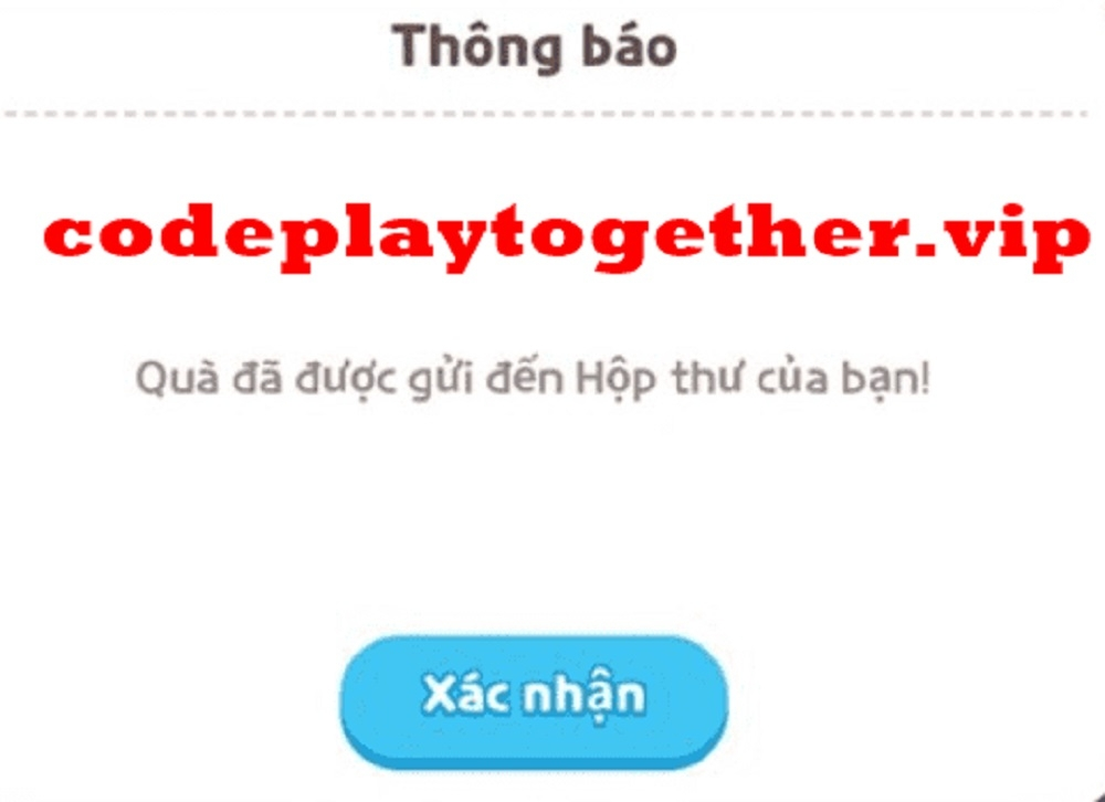 Code Play Together (@codeplaytogether) Cover Image