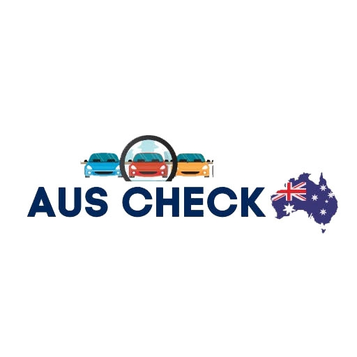 AUS Check (@auschecks) Cover Image