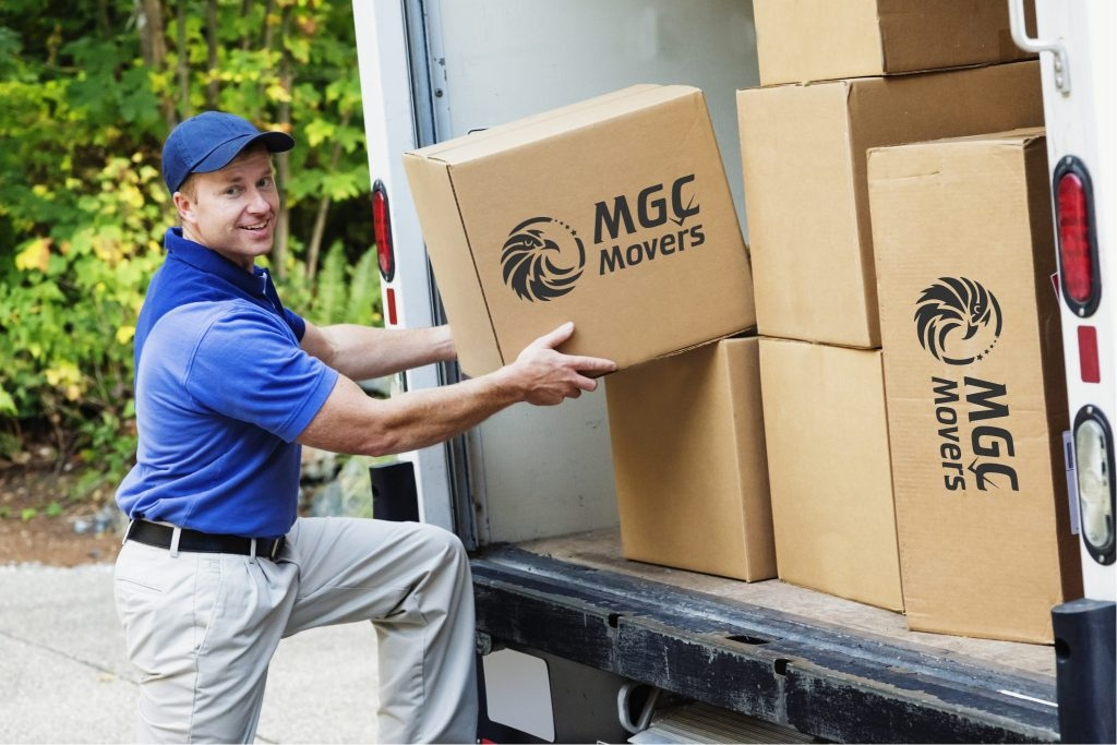 MGC Cargo and Packaging Services LLC (@abdulhaseeb22) Cover Image