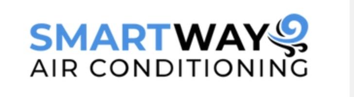 Smartway Air Conditioning (@smartway12) Cover Image