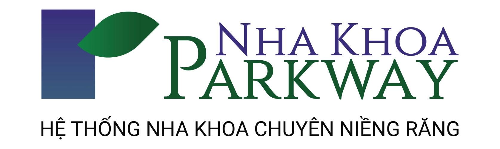 Nha khoa Parkway - Hệ thống nha khoa niêng (@nhakhoaparkwayofficial) Cover Image